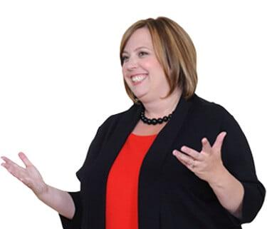 Katie Lance - Social Strategist and Speaker