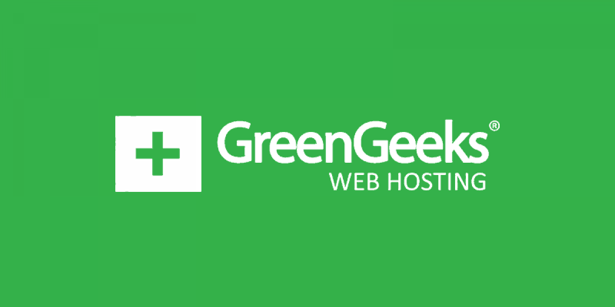 greengeeks-hosting-review-discount-coupon